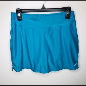 Nike Dri fit Tennis shorts.